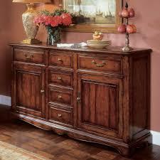 furniture furniture stores in peru il furniture naperville il