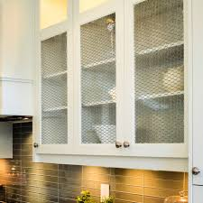 seeded glass kitchen cabinet doors popular decorative cabinet glass architectural glass