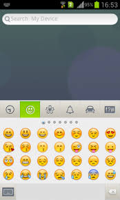emoji keyboard 6 apk emoji keyboard 6 1 13 apk for android aptoide