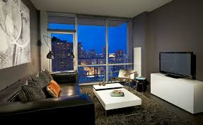 chicago one bedroom apartment chicago one bedroom apartment playmaxlgc com