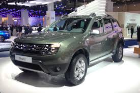 renault duster 2015 interior new dacia duster 2014 price u0026 release date carbuyer