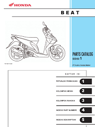100 honda repair manual generator ifixit repair manual