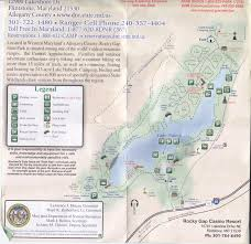 French Creek State Park Map by All Trails Lead To Ice Cream May 2016