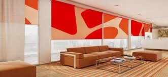 modern interior designers in los angeles at a glance decor