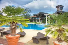 La Jolla Luxury Homes by Bulgaria Luxury Homes And Bulgaria Luxury Real Estate Property