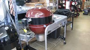 weber gas grills foreman u0027s general store