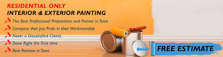 residential painting contractors san fernando valley ca bruce