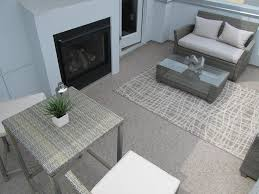 duradek outdoor vinyl flooring waterproofs and beautifies this