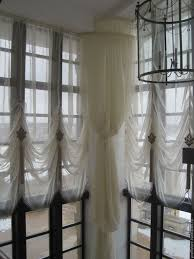 handmade window treatments 1496 best штори і к images on pinterest curtains window
