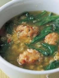 ina garten wedding barefoot contessa recipes italian wedding soup mastercook