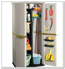 storage cabinets for mops and brooms broom and mop storage 35 best broom holders images on pinterest