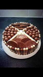best 25 chocolate fingers cake ideas on pinterest chocolate