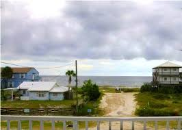 mexico beach florida real estate for sale u2013 october 2014 g3