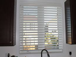 custom wood blinds hollywood florida fifty shades and blinds