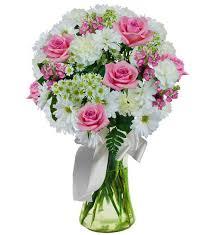 murfreesboro flower shop murfreesboro florist murfreesboro tn flower delivery avas
