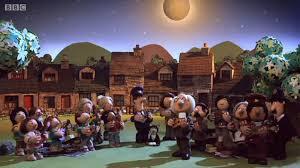 postman pat greendale ukulele big band postman pat wiki