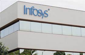 capgemini siege infosys taps capgemini exec as chief executive following