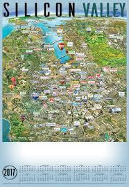 Map Of Dfw 2017 Dfw Technoplex Silicon Maps