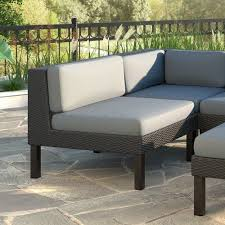 74 best chair images on pinterest lounge chairs outdoor