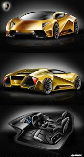 future lamborghini 2020 181 best concept cars images on pinterest car dream cars and