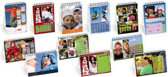 calendrier photo bureau calendrier photo de bureau foto com