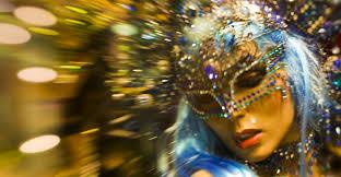 venetian carnival masks carnival mask in venice mardi gras and carnival pictures mardi