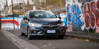 nissan almera airbag recall honda city review specification price caradvice