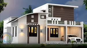 kerala home design facebook 1595 square feet excellent and amazing kerala home designs