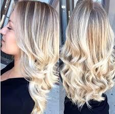 Hochsteckfrisuren F Lange Dicke Haare by Gute Frisuren Fur Lange Dicke Haare Modische Frisuren Für Sie