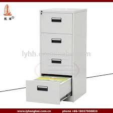 A3 Filing Cabinet Lockable A3 Plan Drawing Cabinets Pigeon Hole Metal Furniture