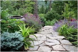 Furniture Courtyard Design Ideas Small by Backyards Wonderful Good Backyard Garden Design Ideas Quotes The