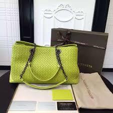 sale designer taschen 1598 best bottega veneta images on designer handbags