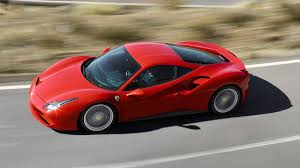 ferrari dashboard ferrari 488 gtb 2015 review by car magazine