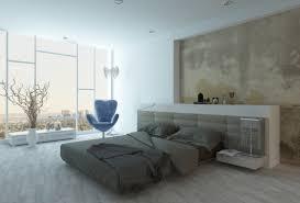 download simple living room widaus home design
