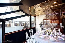 seattle wedding planners waterways cruises wedding seattle wedding planner