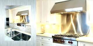 stove splash guard splatter shield kitchen wall protector thepoultrykeeper club
