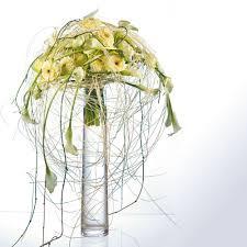 Gregor Lersch Principles Floral Design