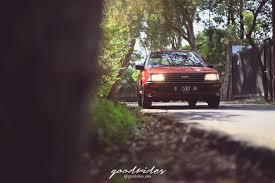 goodrides co the right car at the right time toyota starlet