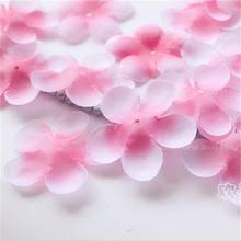 compare prices on cherry blossom centerpieces online shopping buy