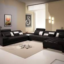 Modern Furniture Los Angeles by Eurolux Modern Furniture Store Closed 101 Photos U0026 37 Reviews