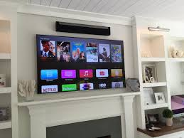 home theater and smart home company stamford westport darien ct
