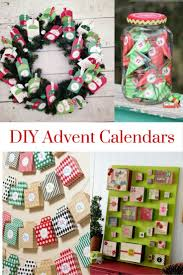 287 best christmas advent u0026 traditions images on pinterest