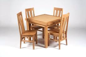 expandable wood dining table expandable wood dining table set oak wood square expandable dining