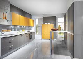 24 best contemporary kitchens designs 24 best tendance color touch images on cooking food