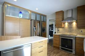 building euro style cabinets how to build european style kitchen cabinets thekitchencabinet net
