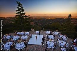 wedding venues bay area 36 best bay area wedding venues details images on