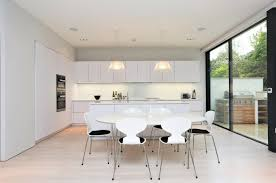 white kitchen islands white kitchen islands