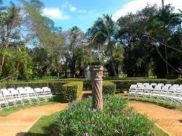 wedding venues outdoor top 6 garden wedding venues florida ancient monastery002