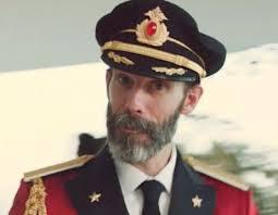 Captain Obvious Meme - captain obvious meme generator imgflip