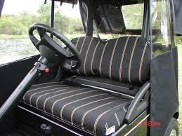custom golf cart enclosures suncovers